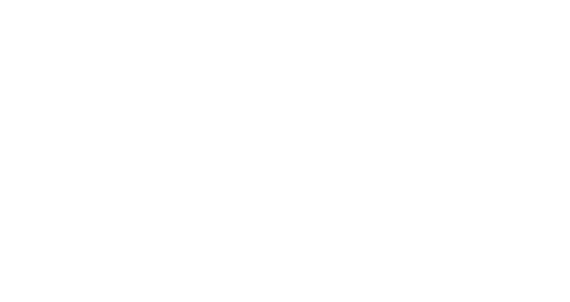 British Film Festival 2020 presented by Palace